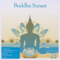 Buddha Sunset [2CDs] V. A. (Lifet)