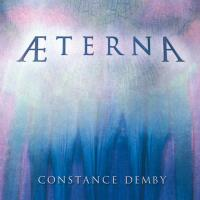 Aeterna [CD] Demby, Constance