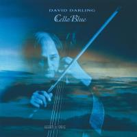 Cello Blue (CD) Darling, David