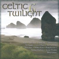 Celtic Twilight Vol. 6 [CD] V. A. (Hearts of Space)