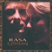 Union [CD] Rasa