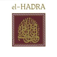El Hadra the Mystik Dance [CD] Wiese & de Jong & Grassow
