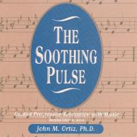 Soothing Pulse - The Tao of Music [CD] Ortiz, John M. - Tao of Music