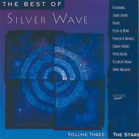 Best of Silver Wave 3 - The Stars [CD] V. A. (Silver Wave)