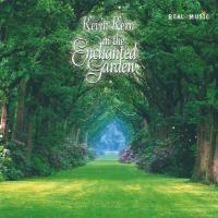 In the Enchanted Garden [CD] Kern, Kevin