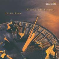 Beyond the Sundial [CD] Kern, Kevin