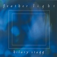 Feather Light [CD] Stagg, Hilary