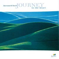 Journey to the Heart [CD] Koch, Bernward