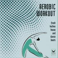 Aerobic Workout [CD] Chess, Bo
