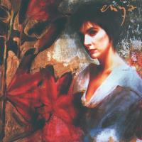 Watermark [CD] Enya