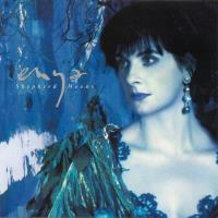 Shepherd Moons (CD) Enya