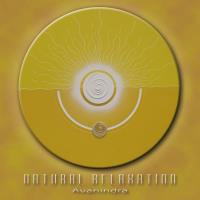 Natural Relaxation [CD] Avanindra