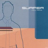 Holy Beats [CD] Surfer & Yogeshwara