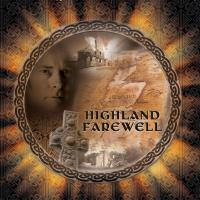 Highland Farewell [CD] McDonald, Steve