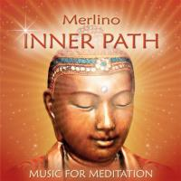 Inner Path(CD) Merlino
