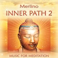 Inner Path Vol. 2 (CD) Merlino