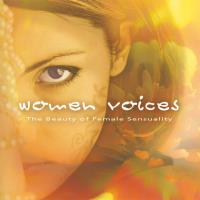 Women Voices Vol. 2 [CD] V. A. (Global Spirits)