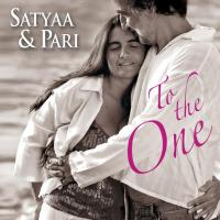 To the One [CD] Satyaa & Pari