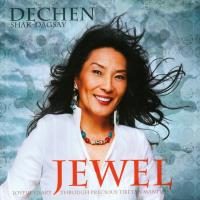 Jewel (CD) Shak-Dagsay, Dechen