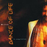 Dance of Life [CD] Miten