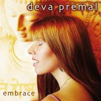 Embrace (CD) Deva Premal