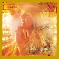 Dakshina - limited edition [CD] Deva Premal