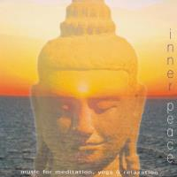 Inner Peace [CD] V. A. (Music Mosaic Collection)