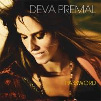 Password [CD] Deva Premal