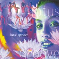 Lotus Groove (CD) V. A. (Music Mosaic Collection)