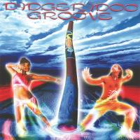 Didgeridoo Groove [CD] V. A. (Music Mosaic Collection)