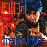 Tribal Trance Dance [CD] V. A. (Music Mosaic Collection)