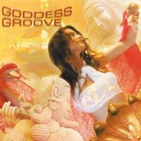 Goddess Groove [CD] V. A. (Music Mosaic Collection)
