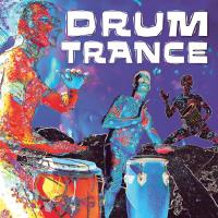 Drum Trance [CD] V. A. (Music Mosaic Collection)