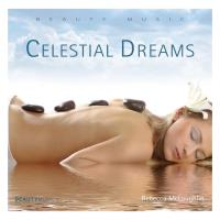 Celestial Dreams (CD) McLaughlin, Rebecca
