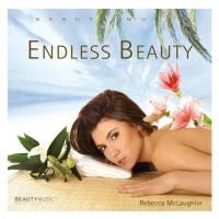 Endless Beauty [CD] McLaughlin, Rebecca