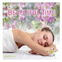 Beautiful Time (CD) V.A. (Beauty Music)