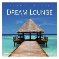 Dream Lounge [CD] Parvati, Janina