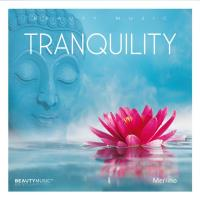 Tranquility [CD] Merlino
