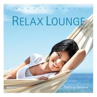 Relax Lounge (CD) Tamana, Patricia