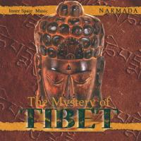 The Mystery of Tibet [CD] Narmada