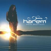 Harem [CD] Brightman, Sarah