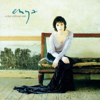 A Day Without Rain [CD] Enya