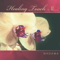 Healing Touch Vol. 2 [CD] Nadama