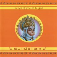 Songs of Praise to God [CD] Sundaram
