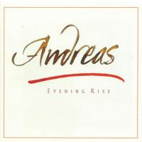 Evening Rise [CD] Andreas