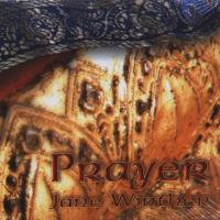 Prayer [CD] Winther, Jane