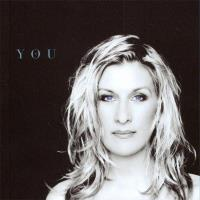 You [CD] Bliss