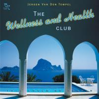 Wellness and Health [CD] Tempel, Jeroen van den
