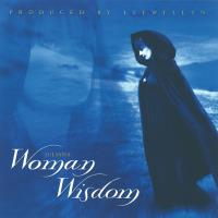 Woman Wisdom [CD] Juliana