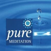 PURE - Meditation [CD] Keech, John